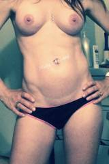 A real true realgirl, [f] mid 30s mother of more ...