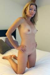 45 Year Old married [f] loves giving young guys bo...