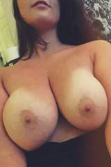 Birthday Boobs :)