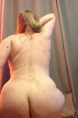 Quite the pale boo[t]y