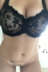 Do you prefer your Milf with or without lingerie? ...