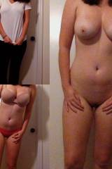 my [F]irst on/off, please be nice :)