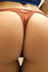 At work and need a spanking [f]