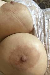 Fuck me, please me, CUM all over me!! 💦💦💦...